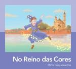No Reino das Cores - Marcia Couto Zanandrea