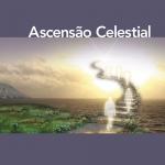 CD - Ascensão Celestial