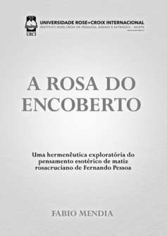 A Rosa do Encoberto