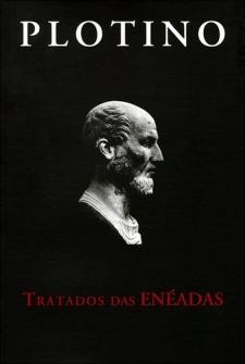 Plotino, Tratados das Enéadas
